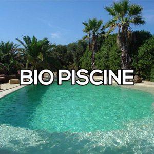 Foto Bio Piscine