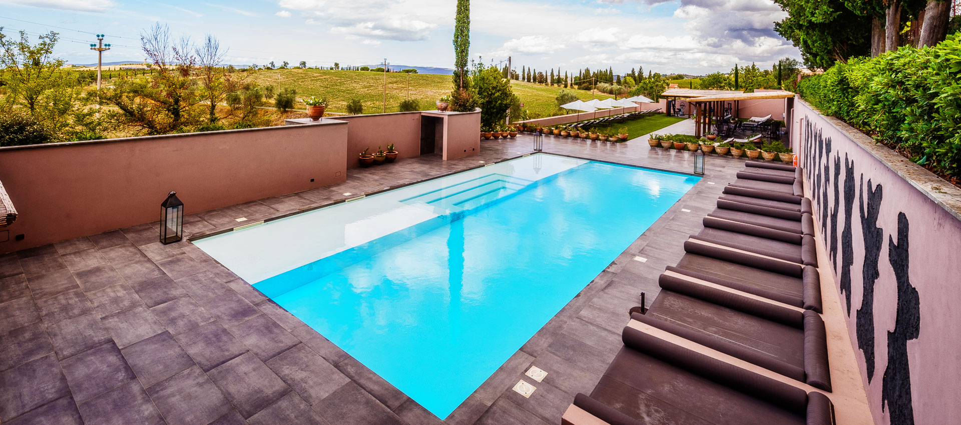 piscine-hotel-piscine-castiglione - Lo Sapio Pools ...
